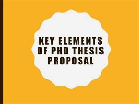 phd programs without dissertationthesis? DegreeInfo
